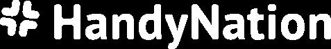 HandyNation � A NationBuilder App